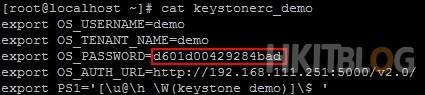 OpenStack_Create_Instance