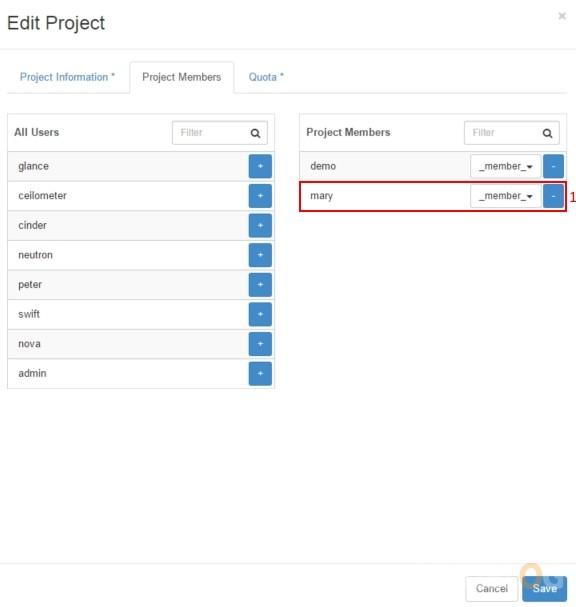 OpenStack_Create_User_Tenant