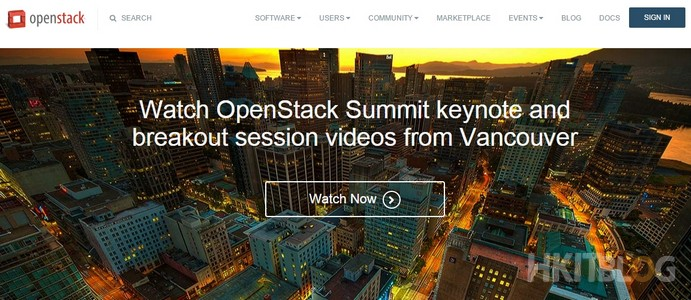 OpenStack_Services