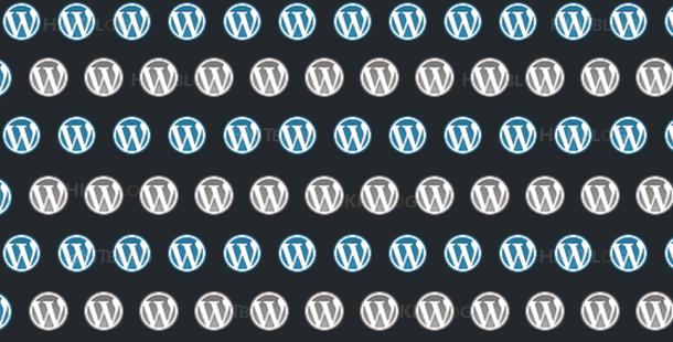 Wordpress_opening