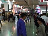 1.7 Gbps 真正極速 WiFi!Qualcomm 於台北電腦展公佈年尾見街