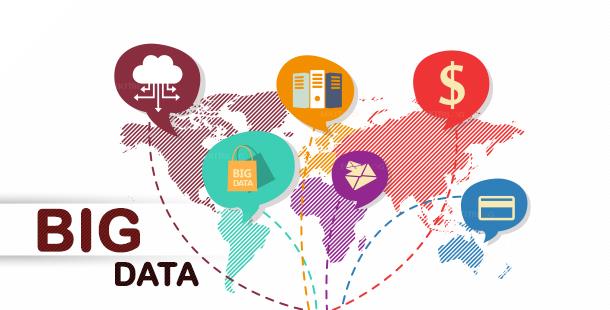 Big_Data_20150709