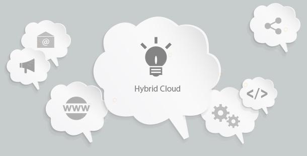 Hybrid_Cloud_20150717_main