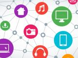 全球消費電子產品市場增長放緩:物聯網市場前景不樂觀!