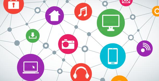 支持 ISO/IEC 六域模型標準的物聯網公有區塊鏈誕生