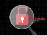 你知道嗎?網絡罪犯正利用、留存、轉售高價值保安漏洞