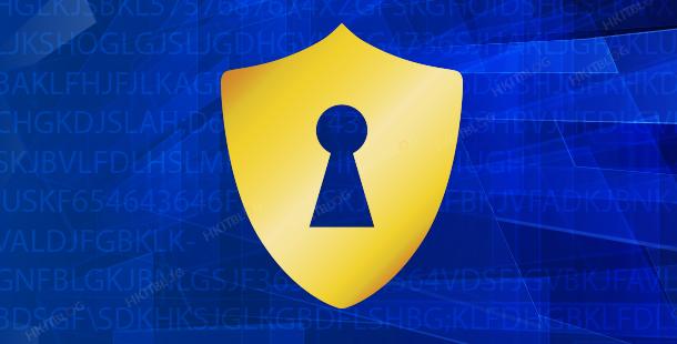 Security_20150713