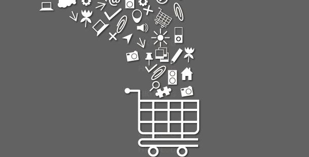 Shopping_cart_main_20150722