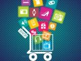 流動裝置影響消費者的購買決定、90% 消費活動仍在實體店中進行