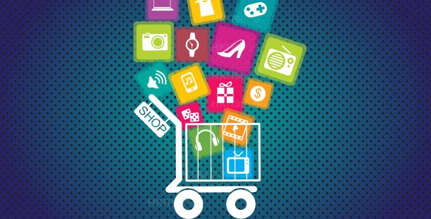 雙十一網上購物季節快到!零售商應如何妥善保護數據?