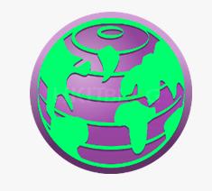 Tor_20150727_01