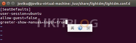 Ubuntu_20150721_44