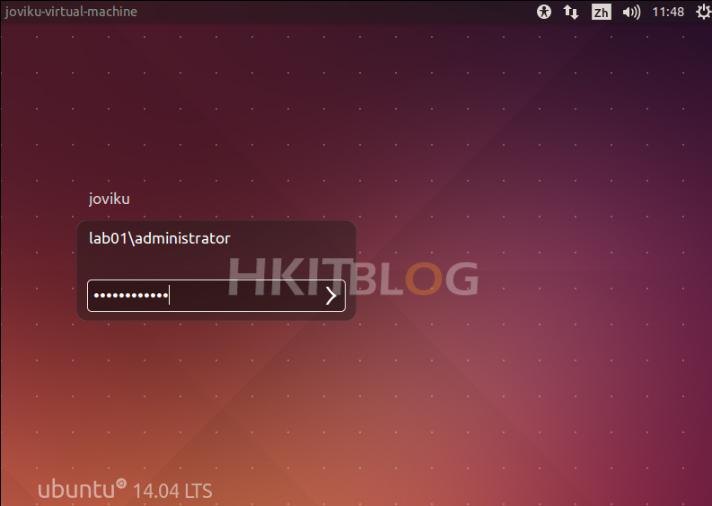 Ubuntu_20150721_49
