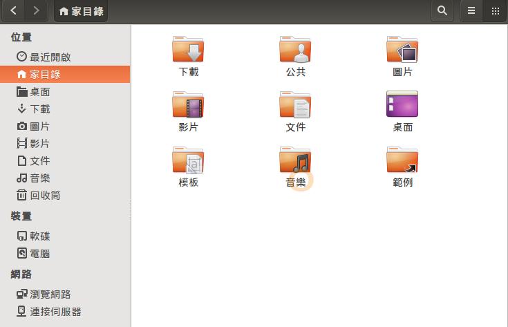 Ubuntu_20150721_50