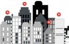 為資產增值!物聯網樓宇管理平台提升管理效率