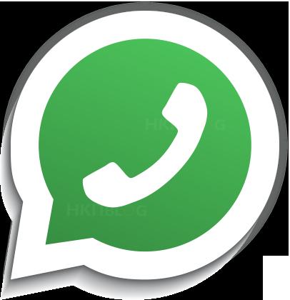 Whatsapp_20150727_01