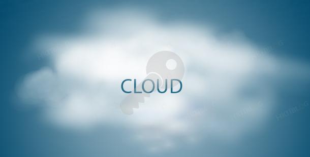 公有雲主宰儲存業務、淺談雲端儲存未來發展趨勢