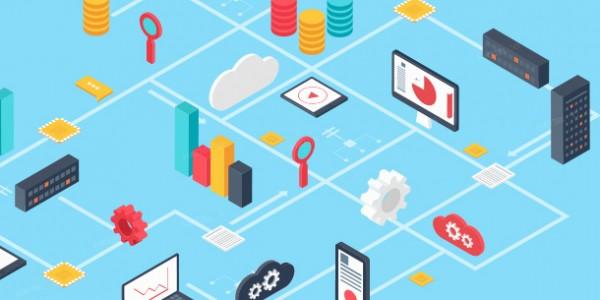 虛擬化助企業靈活部署讓 IT 資源用得其所