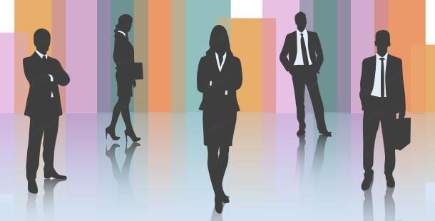 為應對創新科技:35% 公司計劃增聘請新員工