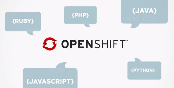 openshift_main