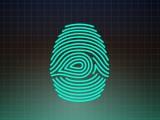 支援全球最小的指紋傳感器!智能手機身份認證新方案