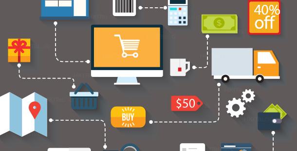 如何成為電子商務大贏家?專家教路為你的電子商務增添動力