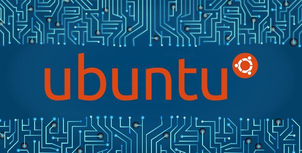 ubuntu_20150716_main