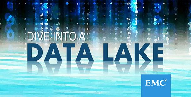 EMC_DataLakeFoundation_Photo_3