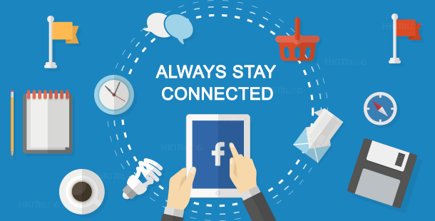 大台影響力難及新媒體!調查指 Facebook 廣告效率比電視台高 700%