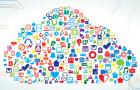 活用 NAS 架設私有雲高可用性方案