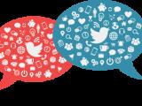 FB 規則亂糟糟:Twitter 借勢優化文章推送方式增加 Reach 量