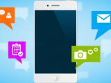 全球每月傳送 3500 億條短訊、為企業帶來 305 億收入!