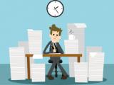 平均花 30% 時間處理用户問題!IT 人研究新技術時間不足 15%