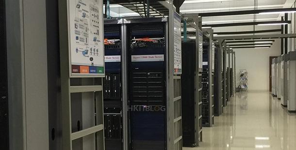datacenter_20150817_main