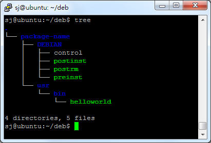 deb_struct_example_20150814