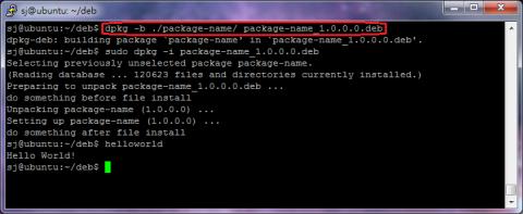 deb_struct_example_20150814_02
