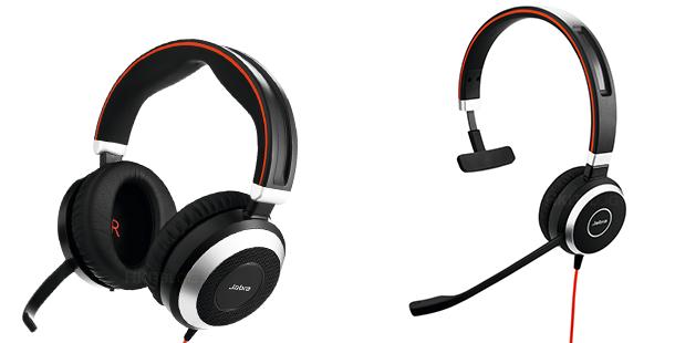headphone_20150820_main