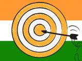 印度及鄰國正針對邊界爭端發動網路攻擊
