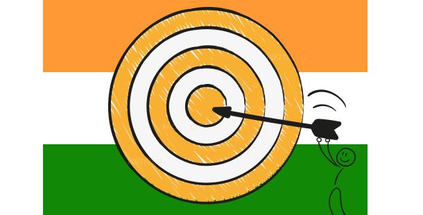 india_attack_20150824_main