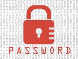 從管理到測試:如何建立一個 400 年才可破解的密碼?