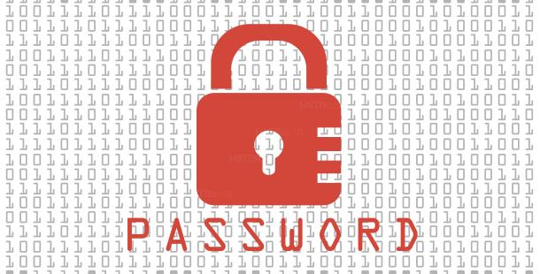 password_20150814_main
