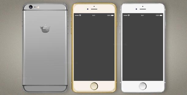 smartphone_20150822_main