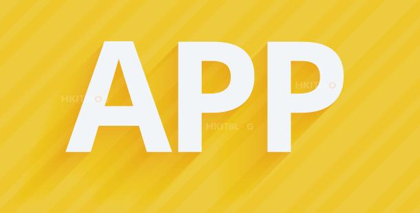App_20150924_main