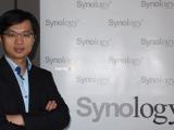 台灣專訪 Synology CEO (上):非一般的虛擬化!Virtual DSM 及 Docker DSM