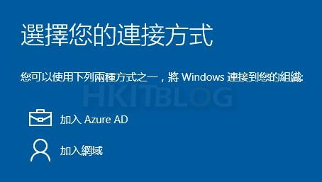 Win_Security_20150917_02