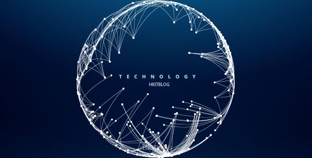 專家預測:互連將成企業數碼轉型核心