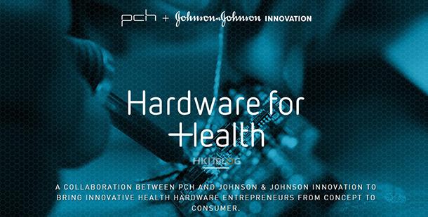 health_20150916_main
