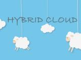別讓 IT 工程沒完沒了!部署雲端應用平台、速度是成敗關鍵
