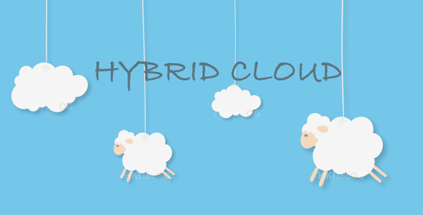 hybrid_cloud_20150914_main