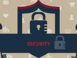 黑客入侵有得賠!為企業網絡安全購買保險?